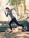 Running : comment se mettre à la course à pieds ?