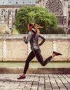 Comment bien préparer mon premier marathon de Paris ?