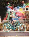 Le vélo électrique, c'est du sport ?