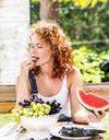 Good mood food, prendre soin de sa santé mentale avec l'alimentation