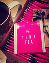 On a testé le Tiny Tea