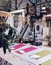 #ELLEBeautySpot : les cours de yoga de Chez Roberta pour déconnecter en Normandie