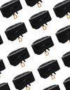It-pièce : la pochette-ceinture de Dior