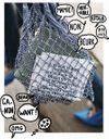 Pour ou contre : le sac filet