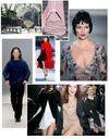 Fashion Week de Paris : tout ce qu'il faut retenir
