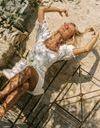 L'Instant Mode : Suboo dévoile une nouvelle collection avec Sabina Socol comme égérie