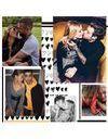 Saint Valentin : ces couples stylés à suivre de près