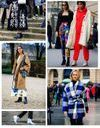 10 pièces vues à la Fashion Week Haute Couture que l'on va adorer porter