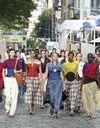 La Fashion Week de New York est-elle enfin de retour ?