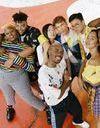 ASOS x Glaad& : La mode gay et fière