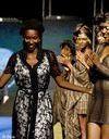 Black Fashion Week : la mode noire célébrée à Paris