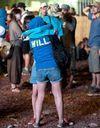 """Camille d'essayage : """"Comment s'habiller à un festival en été 2009 ?"""""""