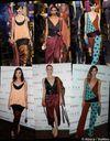 Collection Vuitton été 2011 : les people l'ont déjà adoptée!