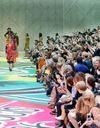 Comment Instagram a changé la Fashion Week