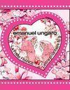 Emmanuel Ungaro est un lover