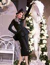 Gisèle Bündchen, le top Dior de l'été