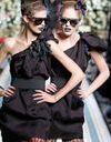 H&M défilera pendant la fashion week parisienne