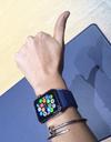 L'Apple Watch, nouvel accessoire de mode?