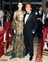 La robe de mariée d'Anne Hathaway sera signée Valentino
