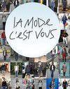 Le plus grand défilé du monde aux Galeries Lafayette !