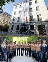 Les Abercrombie Boys vous attendent à Paris