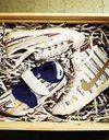 Nike lance ses baskets « éco-responsables »