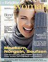Un magazine allemand boycotte les mannequins professionnels