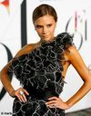 Victoria Beckham s'attaque au luxe !
