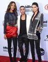 Balmain X H&M : de nouveaux looks dévoilés