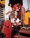 Elio Fiorucci, le visionnaire qui inventa le concept-store italien