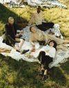 #ElleFashionCrush : Yoox célèbre ses 20 ans en collaborant avec J.W Anderson