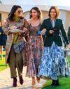 En annulant sa Fashion Week pour protéger la planète, Stockholm met la mode face à ses responsabilités