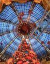 Fermées, les Galeries Lafayette Haussmann lancent un service de shopping à distance