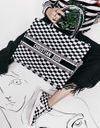 It-pièce : le « Book Tote » de Dior ne quitte plus les filles stylées