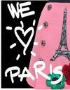 L'instant mode : Dolce & Gabbana rend hommage à Paris avec une collection capsule