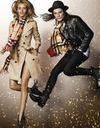 L'instant mode : l'hommage de Burberry à « Billy Elliot »