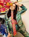 L'instant Mode : Leonard Paris x Elisa Nalin, la collection qui nous habille du lundi au dimanche