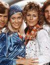 Quand le groupe ABBA s'habillait de paillettes pour réduire ses impôts