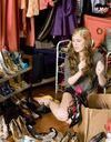 Swap de vêtements : le grand troc