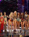 Victoria's Secret annule son show 2019 selon le top Shanina Shaik