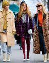 C'est la tendance de manteau qui va vous rendre dingue cet automne !