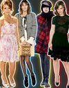 Quel fashion people êtes-vous ?