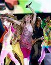 Miley Cyrus. Babe Idol