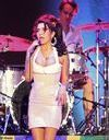 Amy Winehouse devait se marier