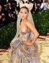 Ariana Grande : son sosie rend les fans hystériques !