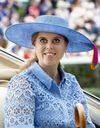 Beatrice d'York : ce titre royal dont va hériter sa fille