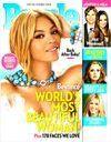 Beyoncé : élue femme la plus belle du monde