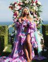 Beyoncé et Jay-Z recrutent 18 nouvelles personnes pour s'occuper de leurs jumeaux !