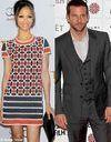 Bradley Cooper et Zoe Saldana en couple ?