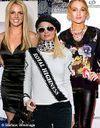 Britney Spears, Lindsay Lohan et Paris Hilton dans une série